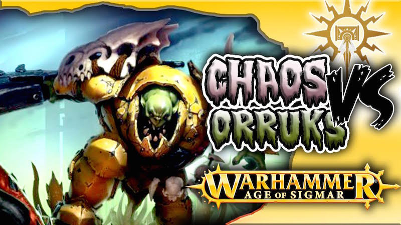 chaos-orruks