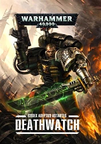 codex-deathwatch-cover