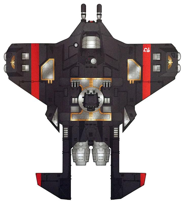 corvus-blackstar-planview