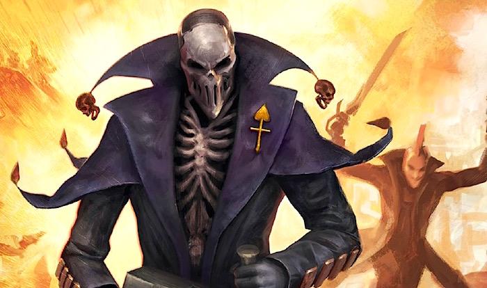 deathjester-horz