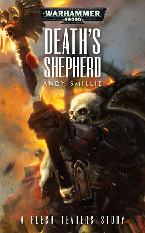 deaths-shepherd-cover