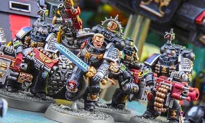 deathwatch-charge-horz