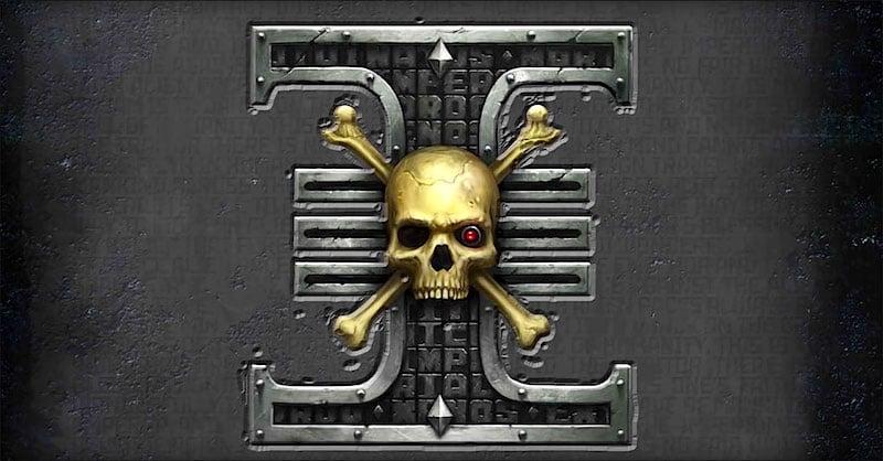 deathwatch-logo