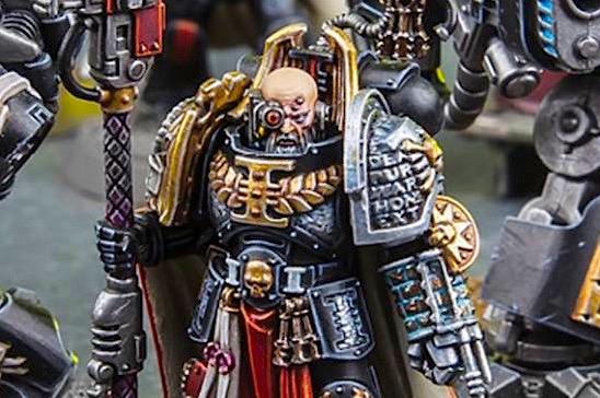 deathwatch-master-horz