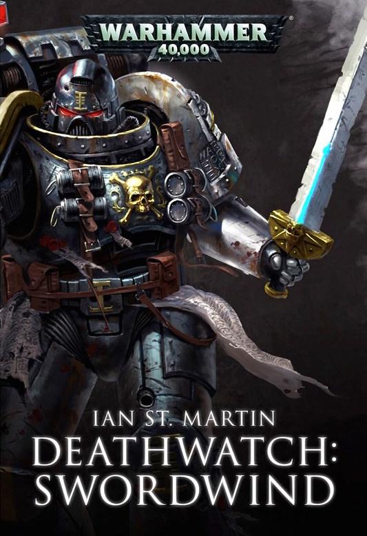 deathwatch-swordwind