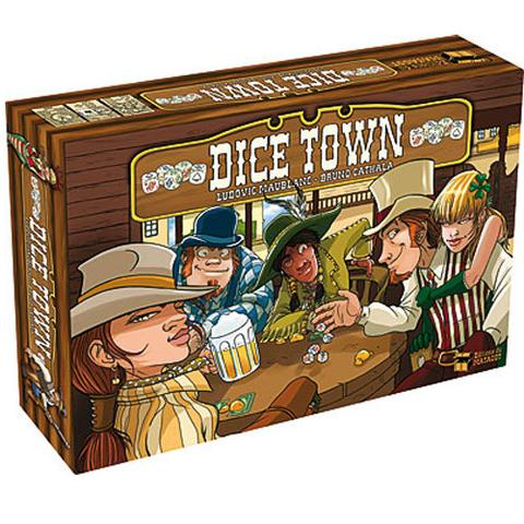 dicetown_large