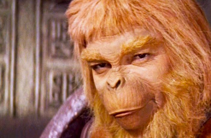 dr-zaius-horz