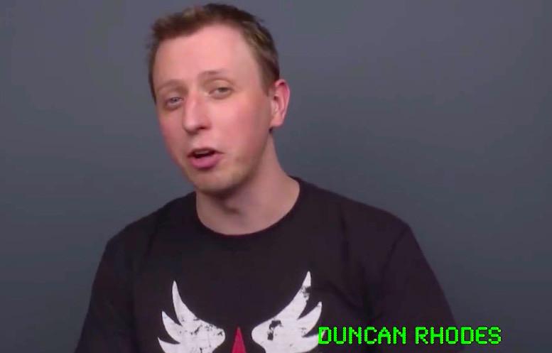 duncan-rhodes