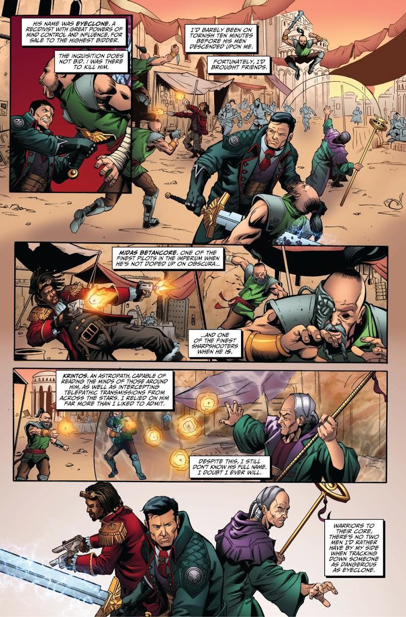 eisenhorn-page 2