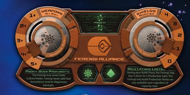 ferengi-rules