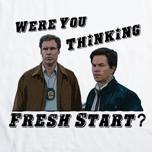 fresh-start-other-guys-300x300