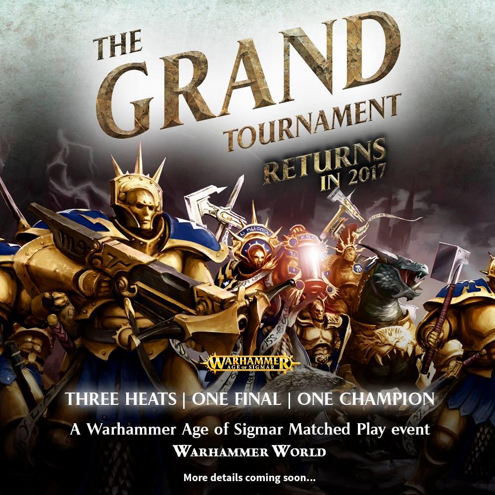grant tournament-2017-aos