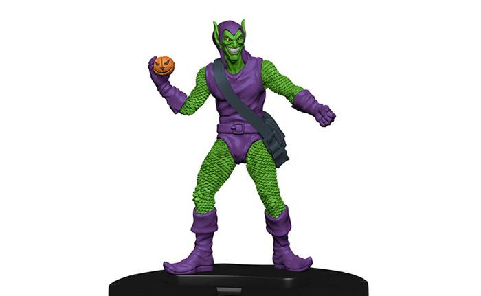 green-goblin-horz