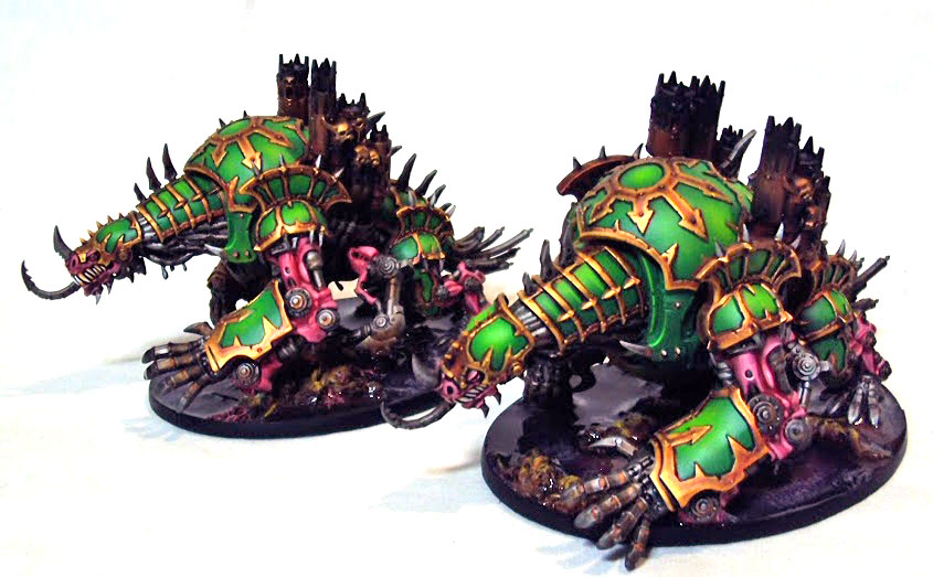 green-maulerfiends-horz