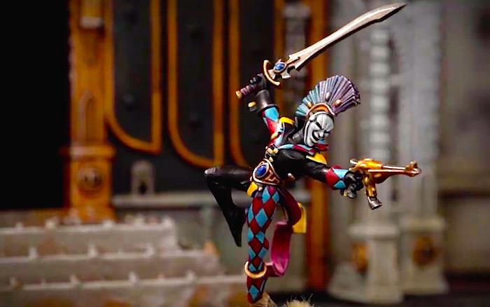 harlequin-dancer-horz