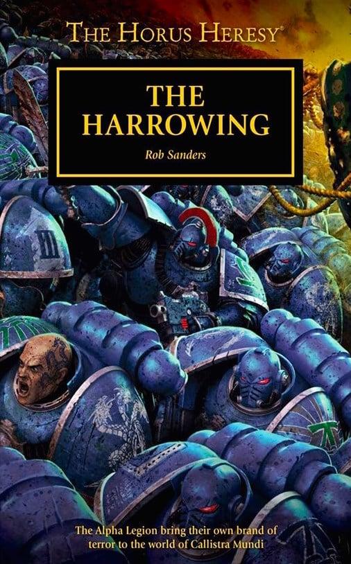 harrowing-cover