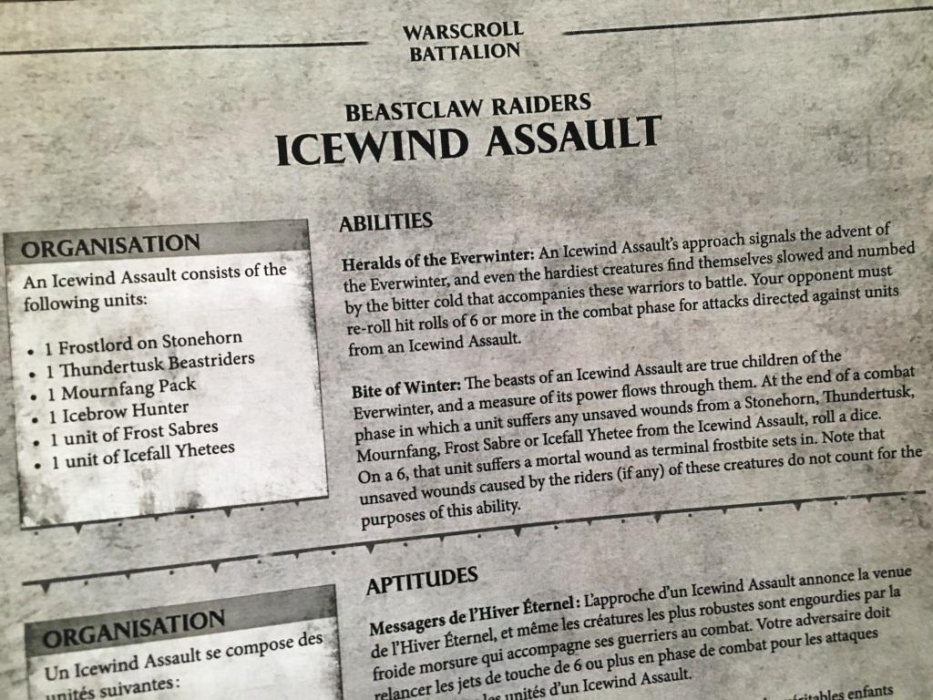 icewind-warscroll