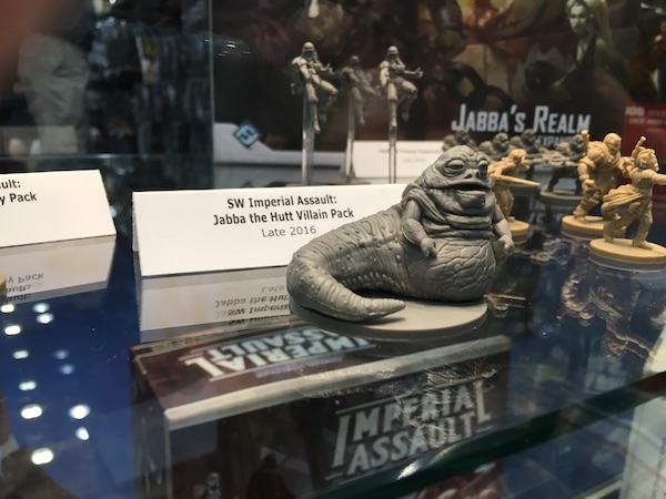 jabba model ffg gencon