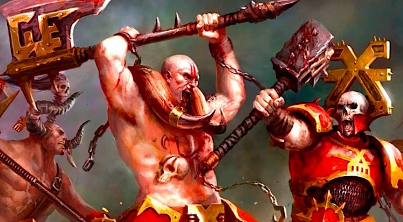 khorne-bloodbound-battle-horz