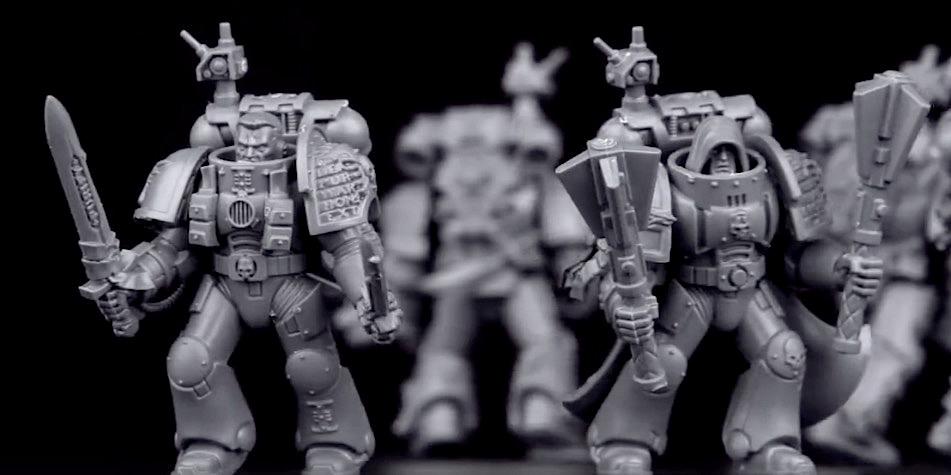 kill-team-models-1