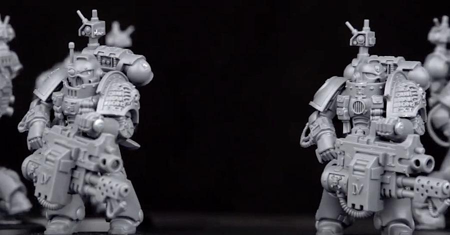 kill-team-models-2