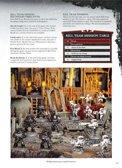 kill-team-rules2