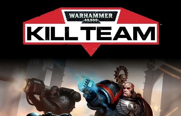 killteam-logo-horz