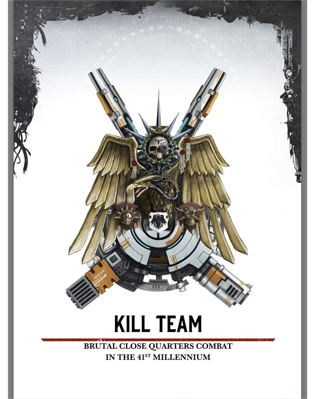 killteam-logo