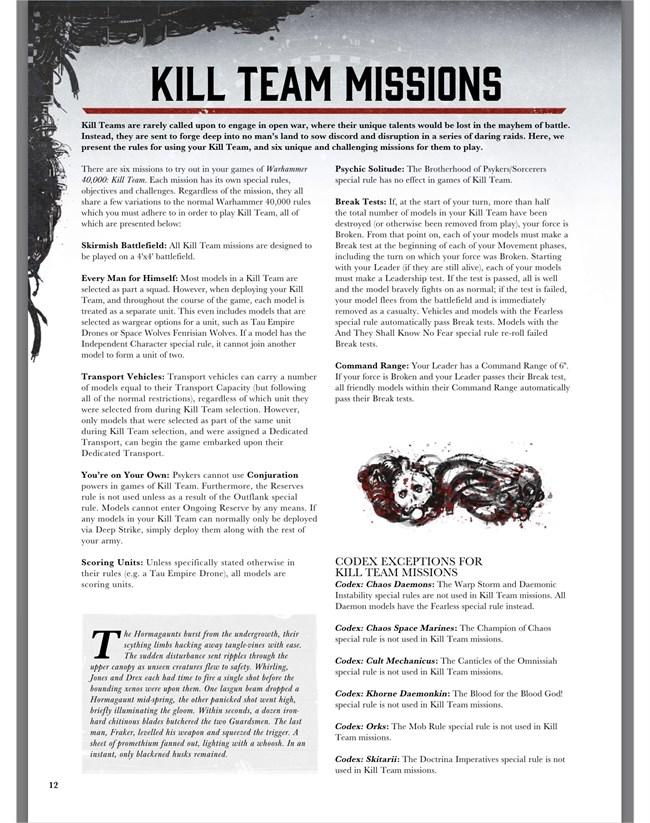killteam-rules-1