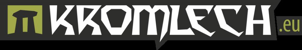 kromlech logo