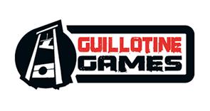 logo-guillotine