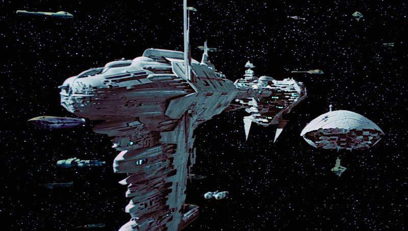 nebulon-b-fleet