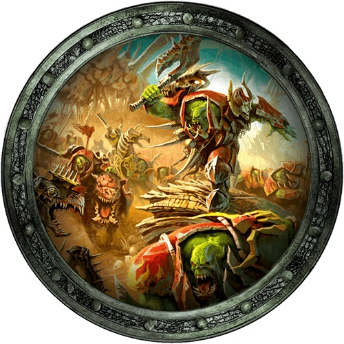orruks circle 1