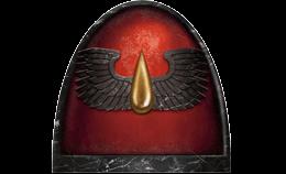 pad-blood-angels