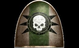 pad-death-guard