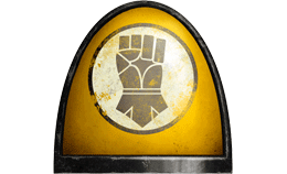 pad-imperial-fist