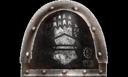 pad-iron-hands