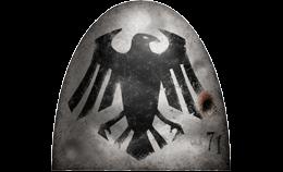 pad-raven-guard