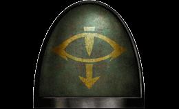 pad-sons-of-horus