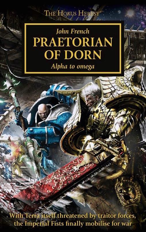 praetorian-of-dorn-cover