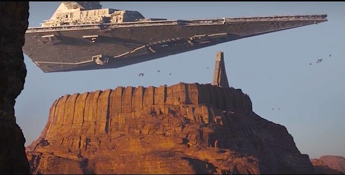 rogue-one-star-destroyer-hover