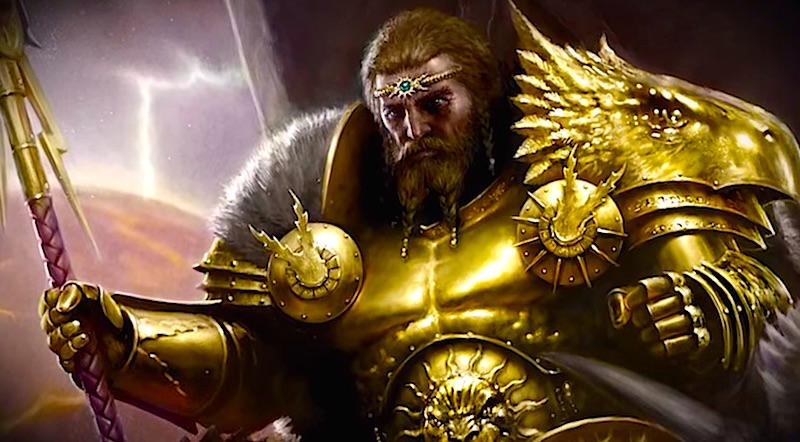 sigmar-throne-horz