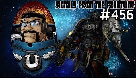 signals-456