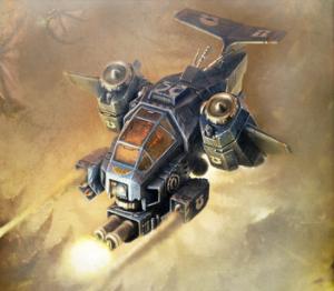 stormwing-300x262