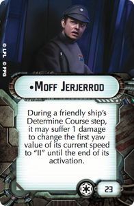 swx22-moff-jerjerrod