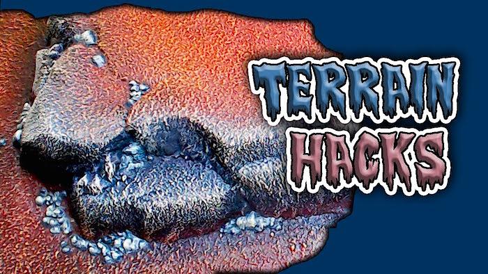 terrain-hacks