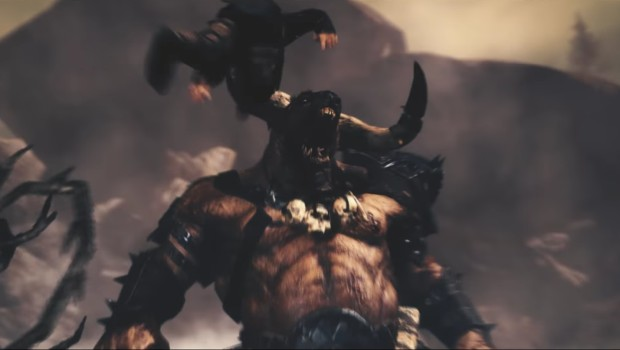 total-war-warhammer-call-of-the-beastmen-minotaurs