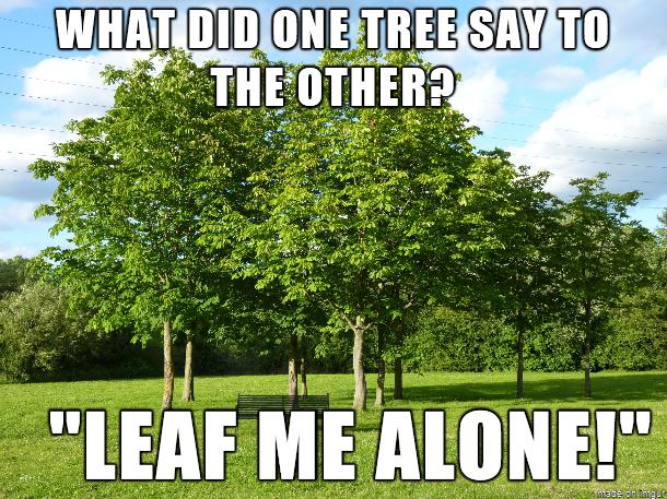 treepl