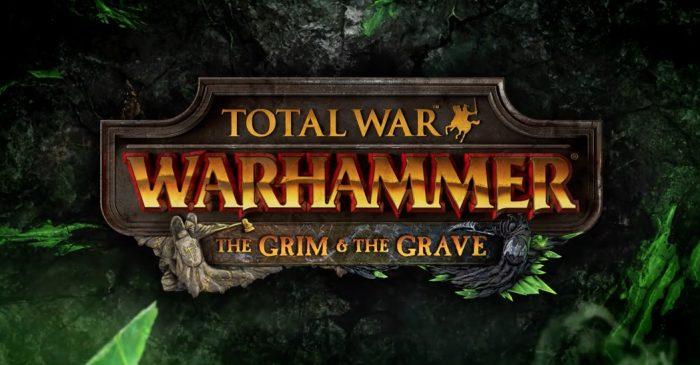 twwarhammer-grim-grave