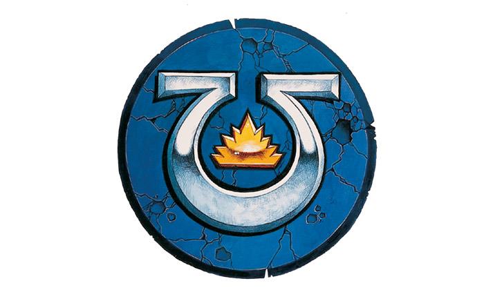 ultramarine-logo-horz